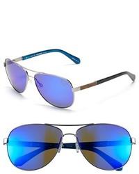 Gafas de sol azules de Original Penguin