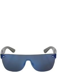 Gafas de sol azules de Super