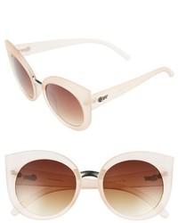 Gafas de sol en beige de Quay
