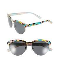 Gafas de sol en multicolor de A.J. Morgan