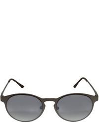 Gafas de sol grises de Kyme