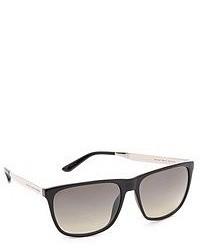 Gafas de sol grises de Marc by Marc Jacobs