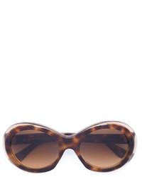 Gafas de sol marrónes de Oliver Goldsmith