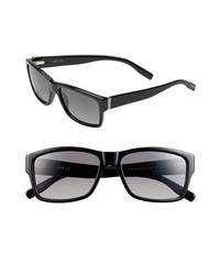 Gafas de Sol Negras de BOSS HUGO BOSS