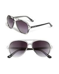 Gafas de sol negras de MICHAEL Michael Kors