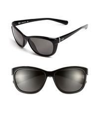 Gafas de sol negras de Nike
