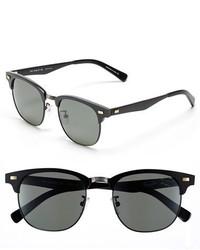 Gafas de sol negras de Original Penguin