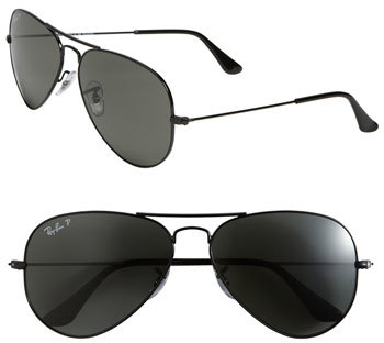 gafas aviator ray ban originales