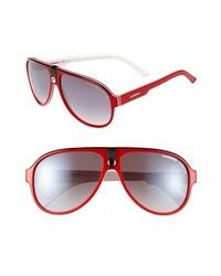 Gafas Carrera Rojas