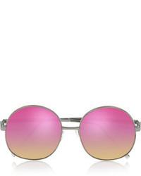 Gafas de sol rosa de Illesteva