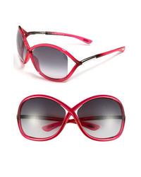 Gafas de Sol Rosa de Tom Ford