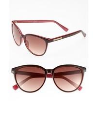Gafas de sol rosadas de Vince Camuto
