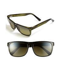 Gafas de sol verde oliva de Maui Jim