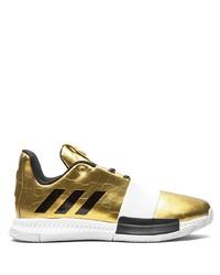 adidas Harden Vol J Sneakers