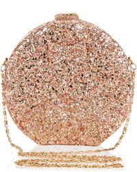 Monsoon Fairy Dust Glitter Case Bag