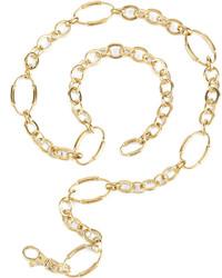 Liz Claiborne Chain Belt