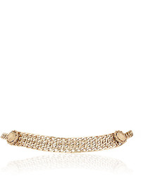Maison Mayle Chain Belt