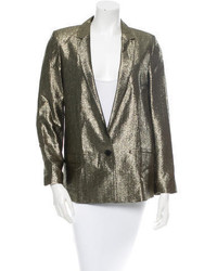 Blazer w tags medium 874517