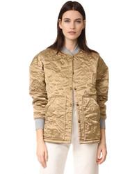 Matrimony bomber jacket medium 3712247