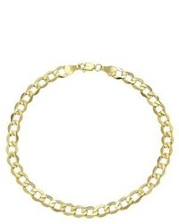 Lord & Taylor 14k Yellow Gold Bracelet