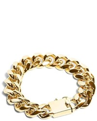 21men 21 J Group Ny Bracelet