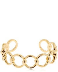 Philippe Audibert Alyssa Cuff Bracelet