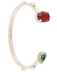 Iosselliani Anubian Jewels Bracelet