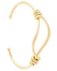 Ariane bracelet medium 923040