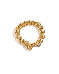 Balenciaga Chain Bracelet