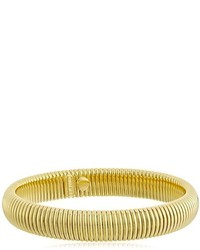 Ben Amun Jewelry Cobra Chain Bangle Bracelet