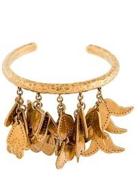 Chloé Kiera Cuff Bracelet