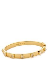 Rachel Zoe Cleo Stud Bracelet