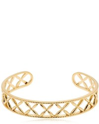 Philippe Audibert Elsy Bangle Bracelet