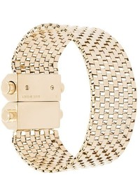 Givenchy Box Chain Bracelet