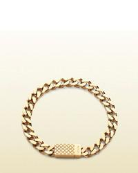 Gucci Diamantissima Bracelet