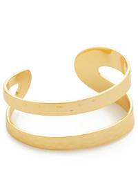 Gorjana Iman Cuff Bracelet