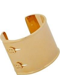 Jennifer Fisher Sleeve Cuff