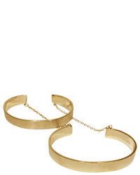Jules Smith Designs Chained To You Cuff