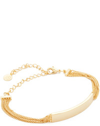Jules Smith Designs Jules Smith Thera Id Bracelet