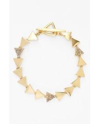 Lauren Ralph Lauren Line Bracelet