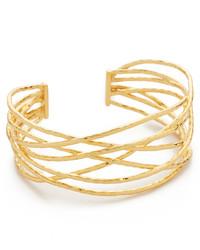 Gorjana Lola Cuff Bracelet