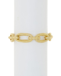 Louise Et Cie Jewelry Link Chain Bracelet