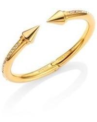 Vita Fede Mini Titan Surf Crystal Bracelet