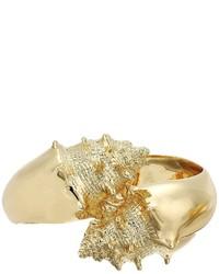 Lilly Pulitzer Nautilus Bangle Bracelet