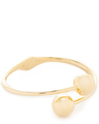 Kate Spade New York Bauble Cuff Bracelet