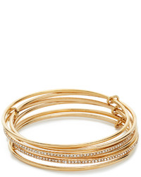 Kate Spade New York Stack Attack Stackable Bangles