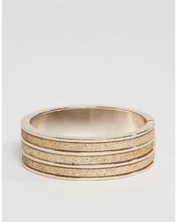 Oasis Rhinestone Bracelet