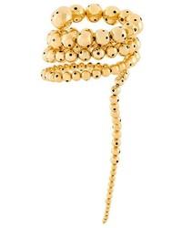 Paula Mendoza Nereus Bracelet