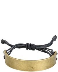 Pierre Darre' Pierre Darr Bracelets