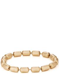 Luis Morais Pill Chain Bracelet